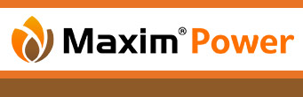 Maxim Power | Syngenta