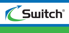 Switch 62.5 WG | Syngenta