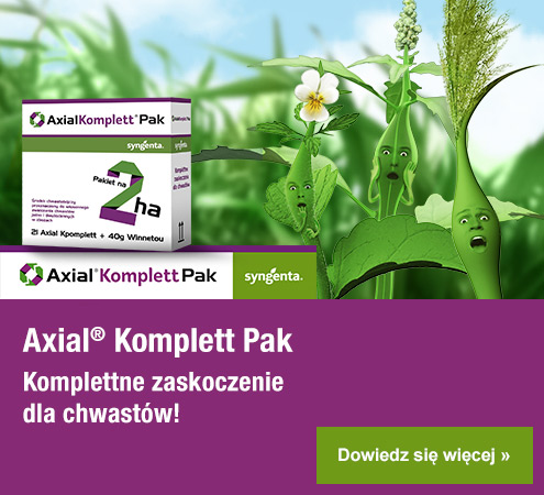 search_banner_axial-komplett-pak.jpg