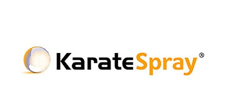 Insektycyd Karate Spray