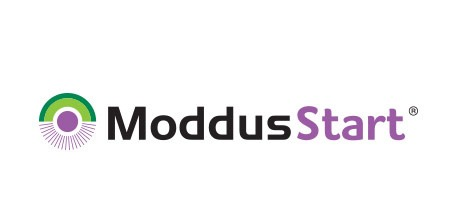 Regulator wzrostu Moddus Start