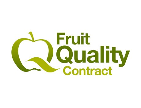 Fruit Quality Contract
