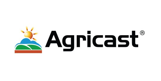 Agricast