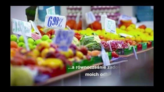 Brand Video Syngenta